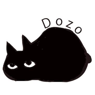【ご支援者様ご紹介】仕立てとおはなし処Dozoの物語屋さん