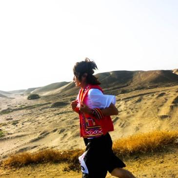 世界のマラソンはちょっと変!ペルー・パカスマヨマラソン完走!(ちばっち編)
